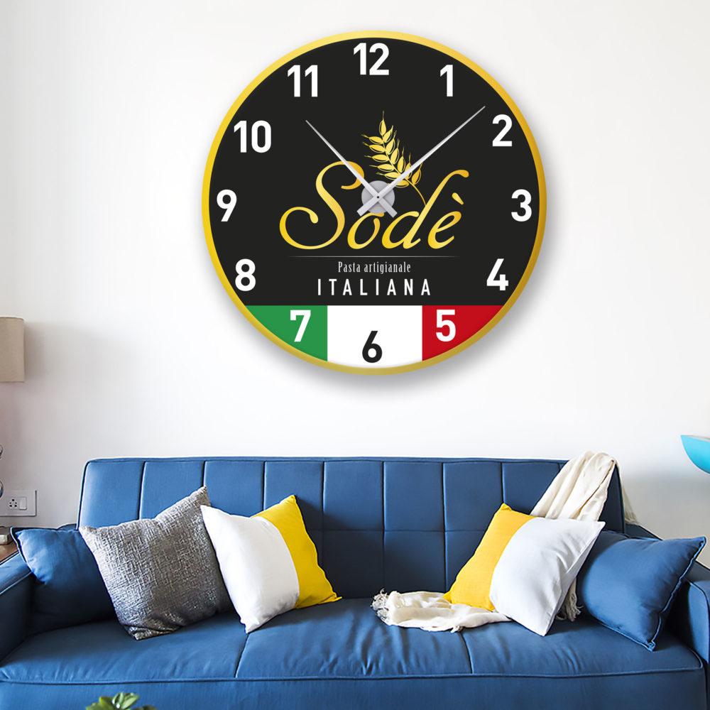 Orologio SODE